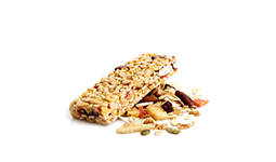 box_healthyfood